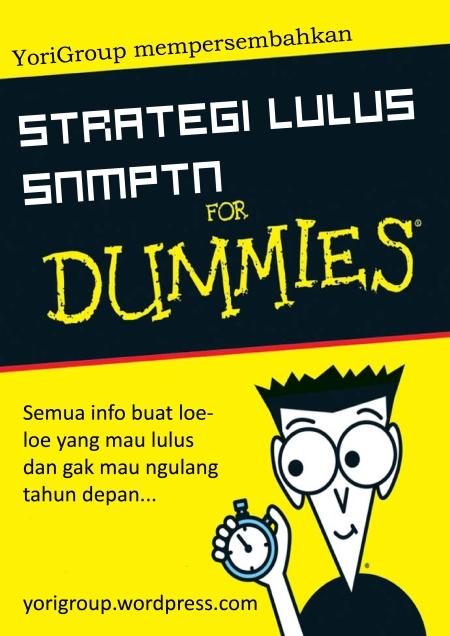 word 2010 for dummies pdf